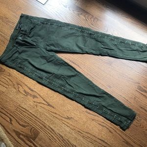 BlankNYC jeans!